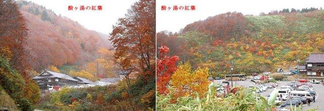 2002.10.28- 酸ヶ湯 B1.jpg