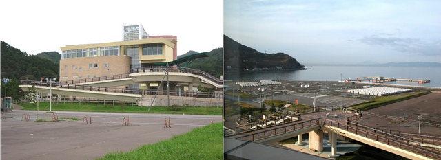 浅虫温泉 道の駅【浅虫温泉】.jpg