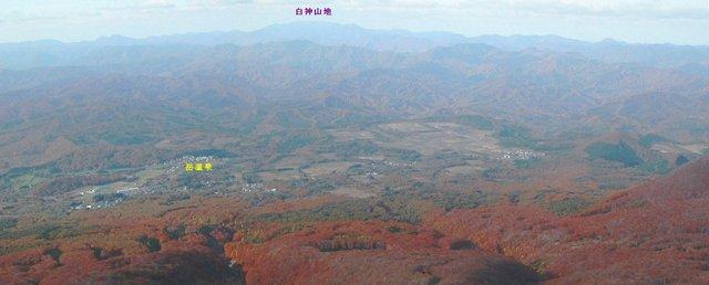 岩木山 A4 (2004.10.24) 01.jpg