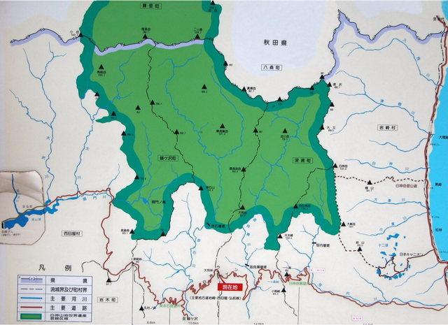 白神ライン (2004.10.24) B8.jpg