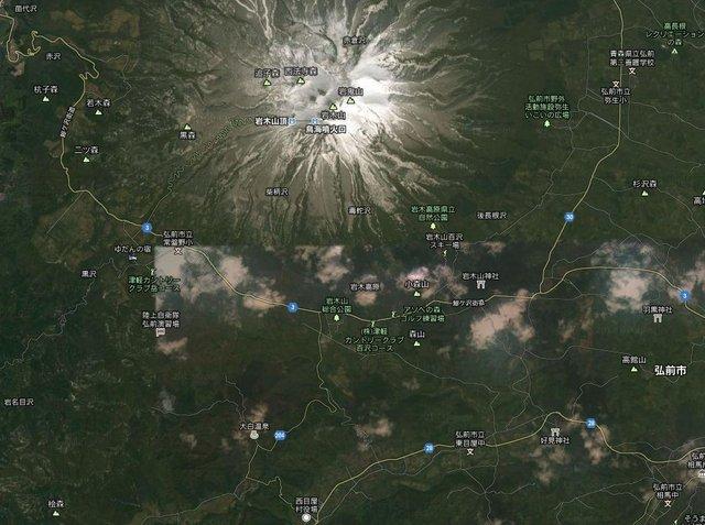 MAP-岩木山(津軽岩木スカイライン).jpg