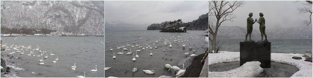 【十和田湖畔・休屋】4.05-1.jpg