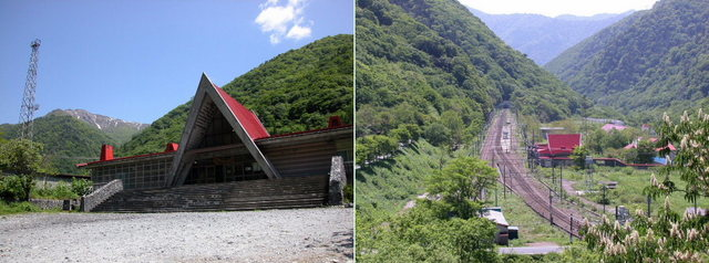 001 谷川岳・天神平  土合駅 2002.5.24.jpg