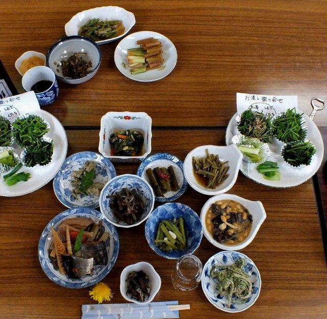 山菜料理の一部.jpg