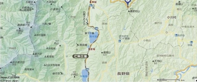 白馬地図 1B.jpg