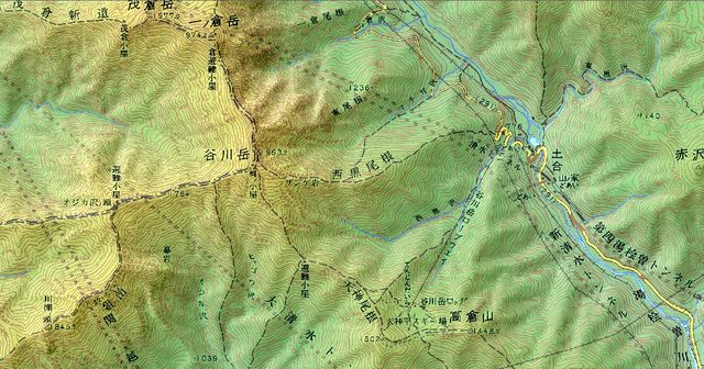 谷川岳 (天神平 1139×599) 地図.JPG