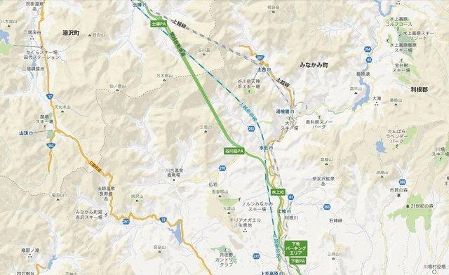 谷川岳-地図A (1100×675).jpg