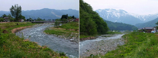2013.05.19 C 鬼の面 【八海山・開発センター前】.jpg