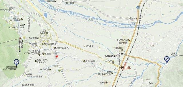 大出・ジャンプ競技場.JPG