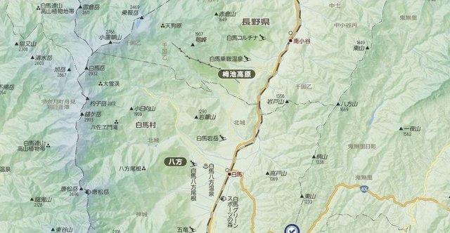 白馬地図 1A.jpg