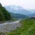 八海山 -  009 上原.JPG