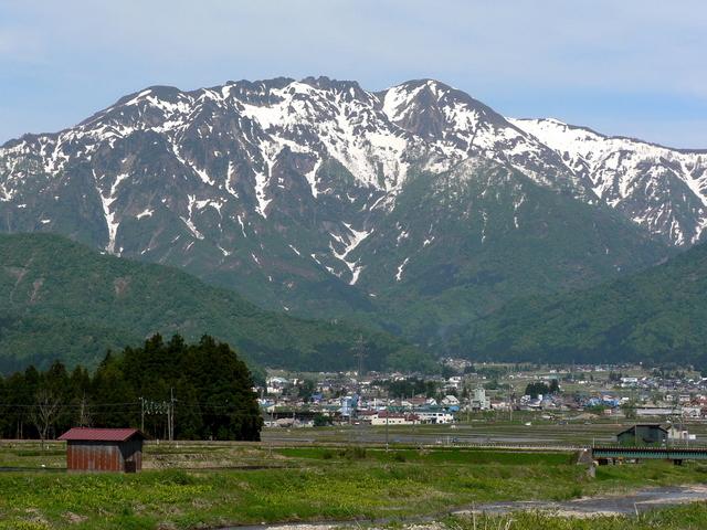 八海山 -  010 六日町 R17.JPG