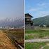 八海山 -  011+012 六日町 R17.jpg