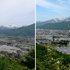 八海山 -  024+025 石打花岡スキー場.jpg