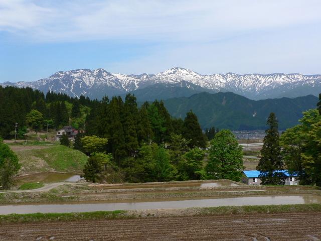八海山 -  026 大沢.JPG