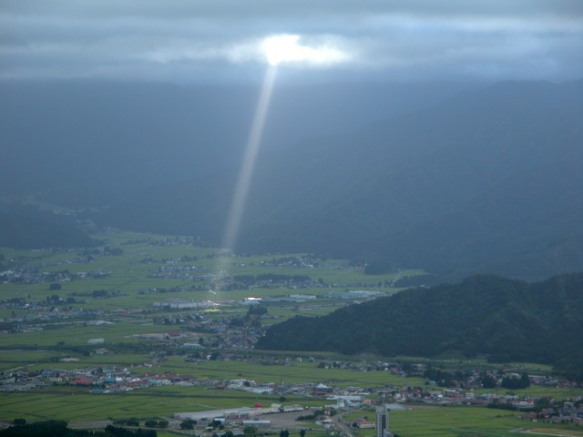 2004.08.20 魚沼スカイライン・B 007.JPG