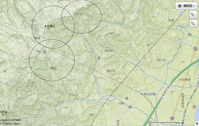 Y-地図・欠ノ上から四十日.JPG