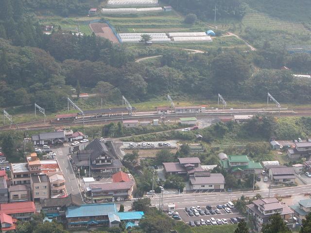 五大堂からの眺め2.JPG