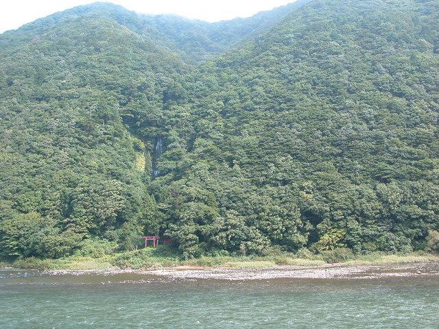最上川 3 白糸の滝.JPG