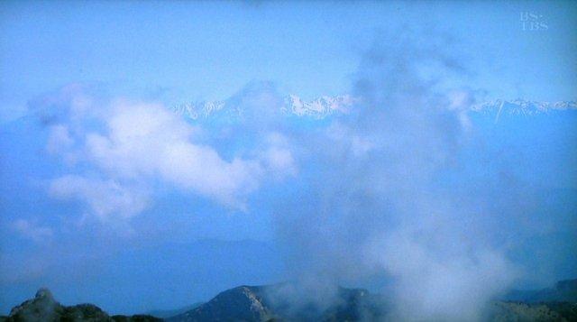 TBS - 日本の名峰 - 022 - 甲斐駒ケ岳.jpg
