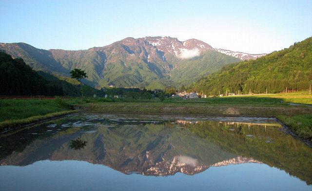 20040514   八海山-022.JPG