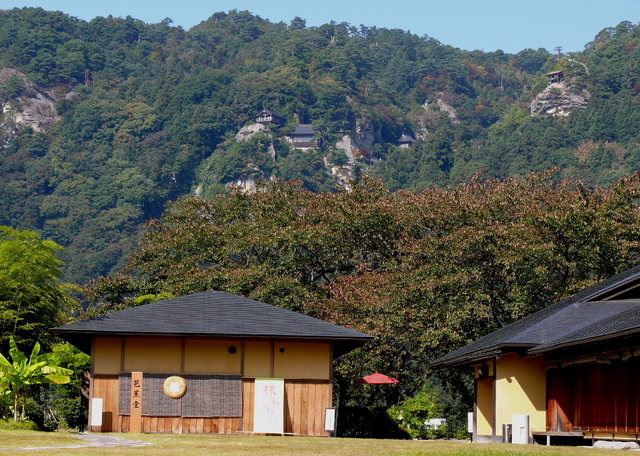 山寺 - 1017 -  003.JPG