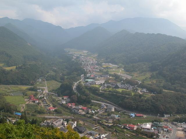 五大堂からの眺め1.JPG
