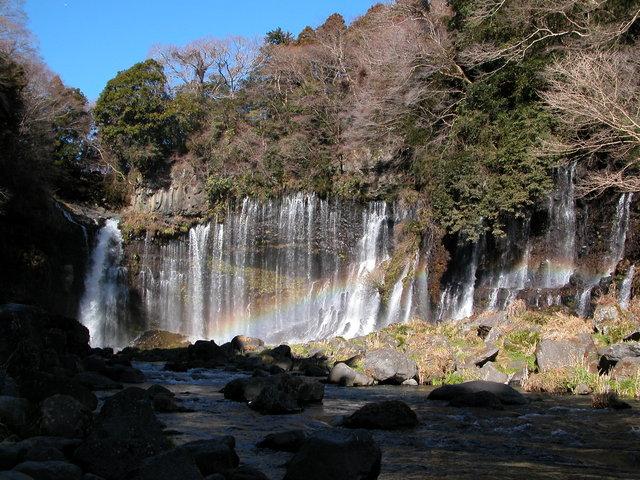 2005.01.13-B 白糸の滝 006.JPG