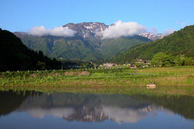 八海山-001  (1280×855).JPG