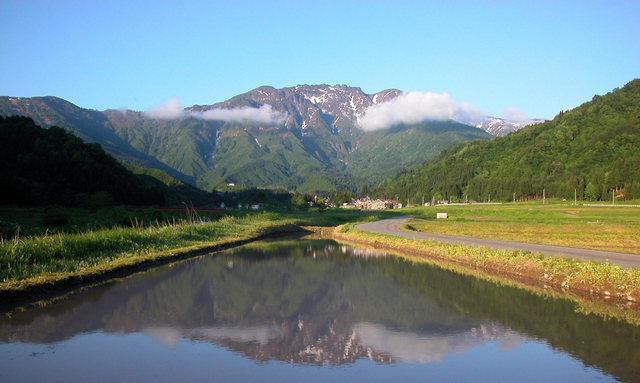 八海山-004  (1280×767).jpg