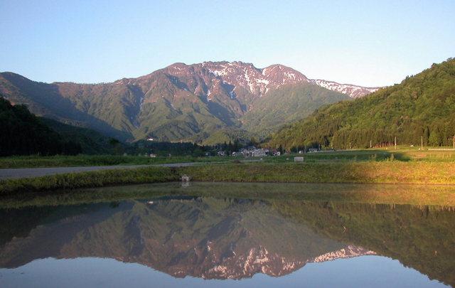 八海山-005  (1280×810).jpg