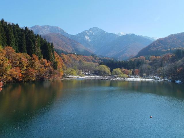 2013.11.17  029  (大源太).JPG