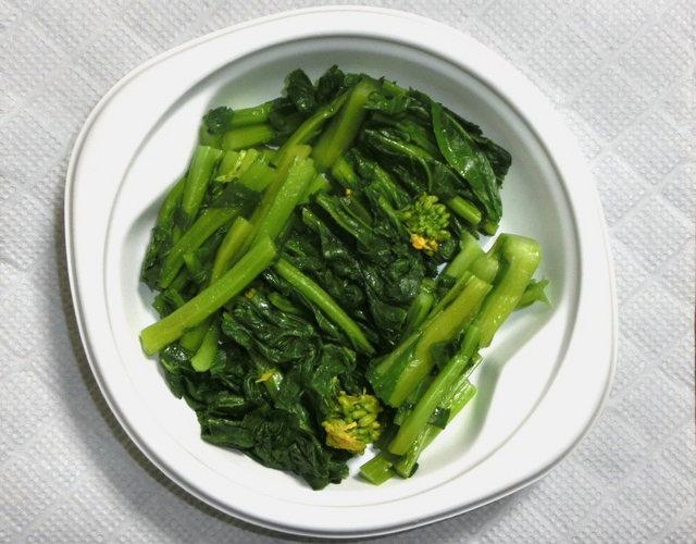 からし菜漬(2014.01.28).jpg