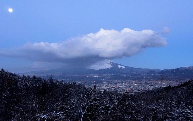 2014.01.20 - 01 乙女女峠 A (1280×802).jpg