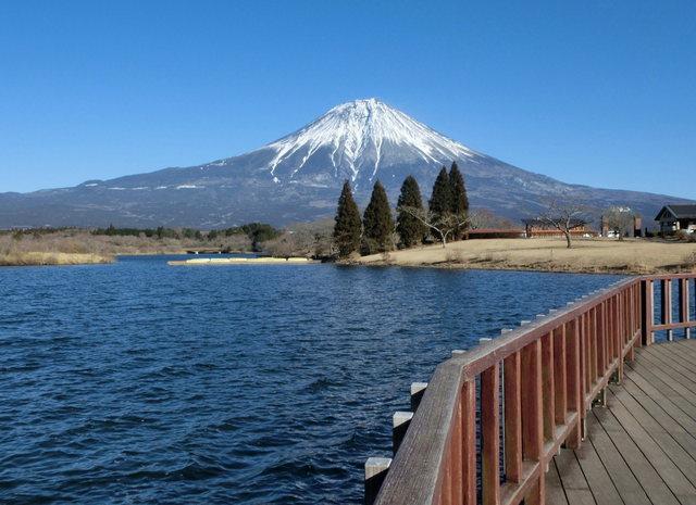 2014.01.20 - 02 田貫湖  (1280×930).jpg