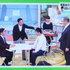 川崎地検・脱走事件 - 005 (2014.01.08 1024×570).jpg