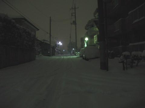 2014.02.08 - B 003 (7.13 PM).jpg