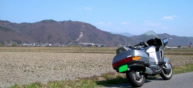 光城山.jpg