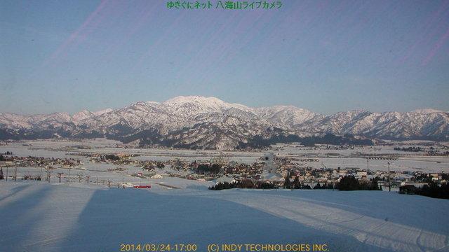2014-03-24-17-00.jpg