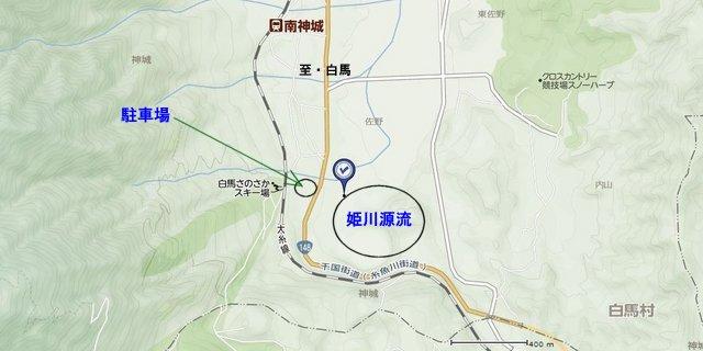 姫川源流-thumb-640x320-11382.jpg