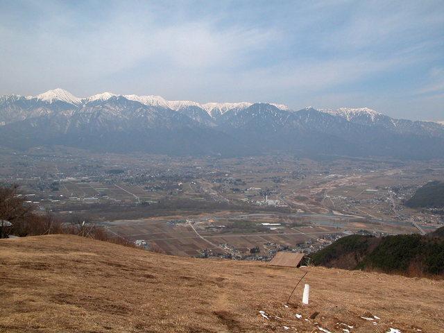長峰山 3 .jpg