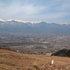 長峰山 3.jpg