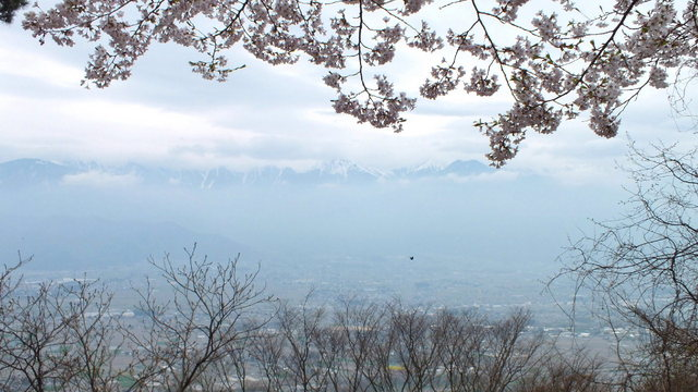 2014.04.29 A- 008 光城山 (9.25 to 10.10).jpg