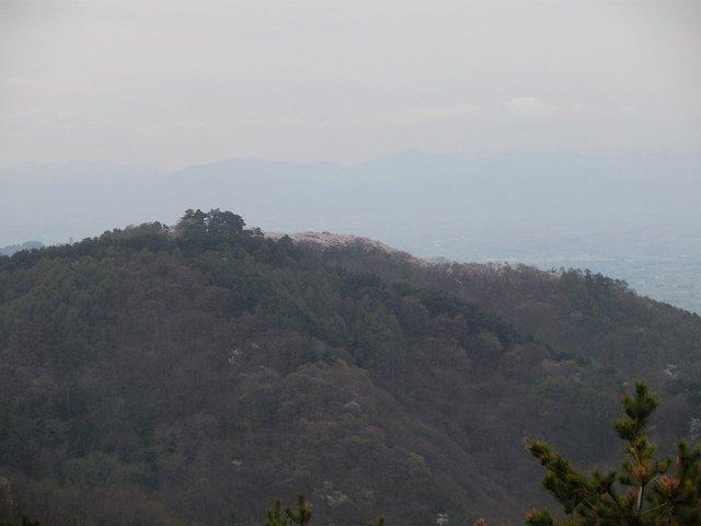 2014.04.29 B- 011 長峰山 (10.08 to 10.31).JPG