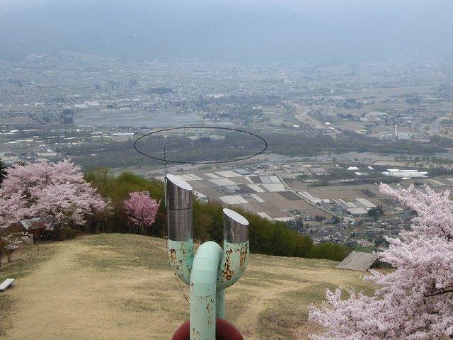 2014.04.29 B- 018 長峰山 (10.08 to 10.31).JPG