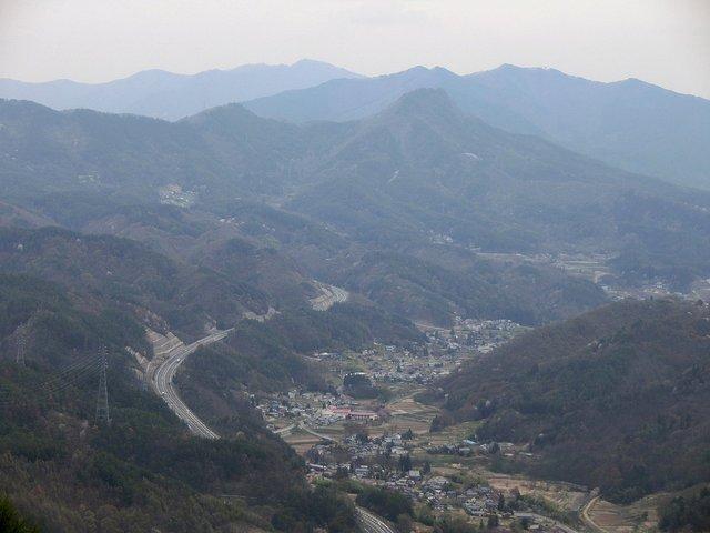 2014.04.29 B- 037 長峰山 (10.08 to 10.31).JPG