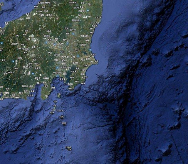 A3 (関東).jpg