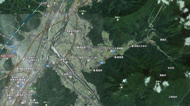六日町・城内 MAP A.jpg