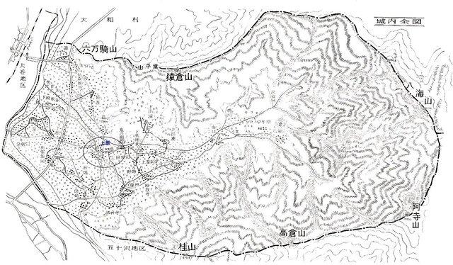 城内村全図(S35年発行・城内郷土誌より)  (1280×749).jpg