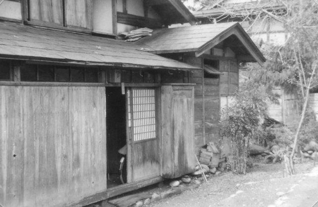 故郷の昔 - 005 (抜粋).jpg